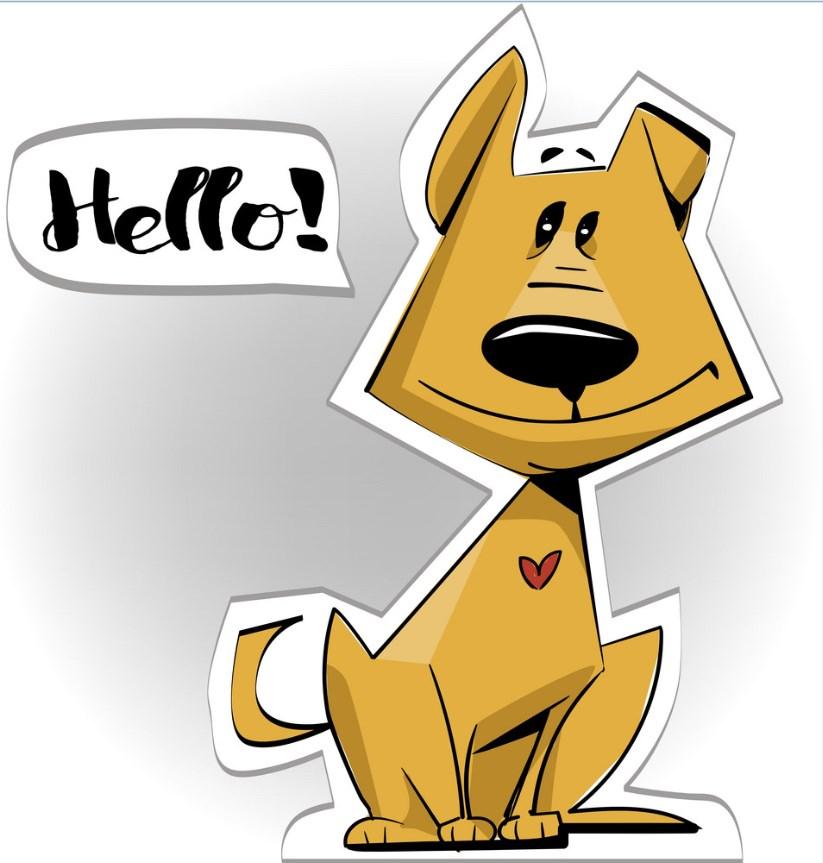 ΣΚΥΛΑΚΙ ΖΩΑΚΙ-BABY DOG ΚΑΔΡΑΚΙ ΞΥΛΙΝΟ 11Χ11 ΜΠΟΜΠΟΝΙΕΡΑ ΒΑΠΤΙΣΗΣ ΟΙΚΟΝΟΜΙΚΗ ΤΙΜΗ