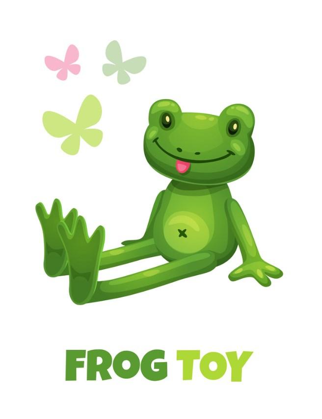 ΒΑΤΡΑΧΟΣ ΖΩΑΚΙ-frog toy ΚΑΔΡΑΚΙ ΞΥΛΙΝΟ 11Χ11 ΜΠΟΜΠΟΝΙΕΡΑ ΒΑΠΤΙΣΗΣ ΟΙΚΟΝΟΜΙΚΗ ΤΙΜΗ