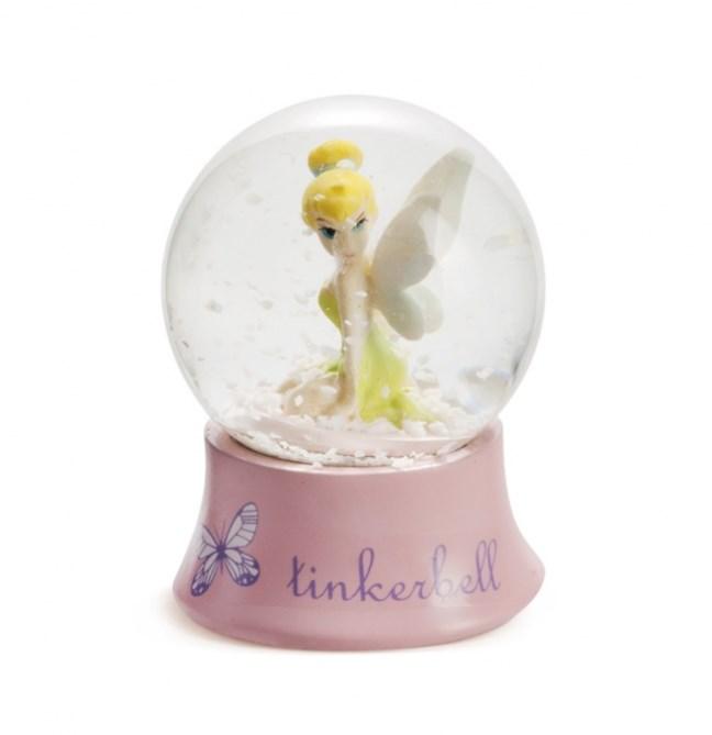 Tinkerbell νερόμπαλες Μπομπονιερα Βαπτισης Disney