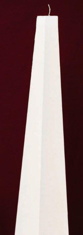 ΣΕΤ ΛΑΜΠΑΔΕΣ ΓΑΜΟΥ ΚΕΡΙ 15 Χ1.45 ΤΥΠΟΥ ΜΑΣΙΦ ΠΡΟΣΦΟΡΑ ΚΟΥΜΠΑΡΟΥ ΜΟΝΟ  ΤΙΜΗ ΖΕΥΓΟΥΣ ΚΑΤΑΣΤΗΜΑΤΑ GALLE www.ftiaxtomonos-gamos.gr