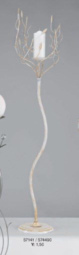 ΛΑΜΠΑΔΕΣ ΓΑΜΟΥ ΝΕΑ ΣΧΕΔΙΑ ΟΙΚΟΝΟΜΙΚΕΣ ΤΙΜΕΣ ΦΙΑΧΤΟ ΜΟΝΟΣ